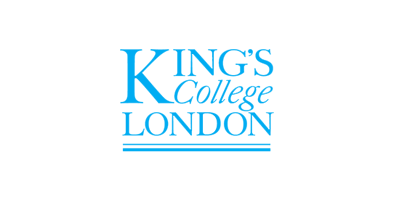 Kings College Logo