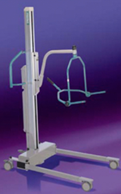 arjo marisia hoist disability hoist hire patient lifting rh disabilityhoisthire co uk Marissa Lift Description arjo marisa lift service manual