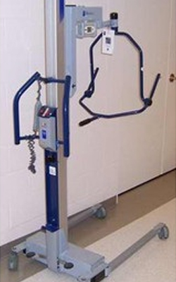 arjo marisia hoist disability hoist hire patient lifting rh disabilityhoisthire co uk Sarita Lift Arjo Ceiling Lift